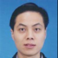 Meng Qinghui