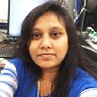 Sugasini Dhavamani
